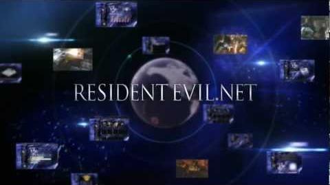 Residentevil.net - Official Trailer