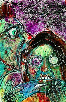 Zombies-0