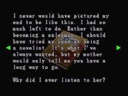 Dario's memo (re3 danskyl7) (4)