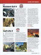 GamePro №5 Aug 2004