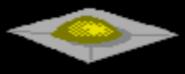 Hierba amarilla Gaiden