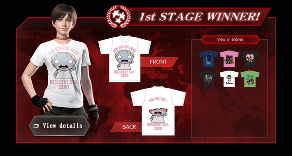 IGTC Stage 01