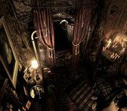 Lisa underground room (11)