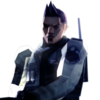RE6 Mercs Image Piers EX3