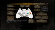 RE Rev 2 manual - Xbox 360 english, page5