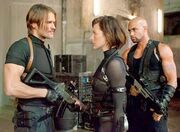 Resident-evil-retribution-s