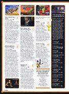 Hyper №166 Aug 2007 (3)