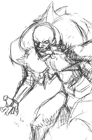File:Hypnos 3rd Form Concept Art.png