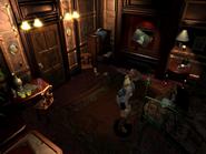 RE3 CT Bedroom 6