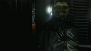 RE6 SubStaPre Subway 55