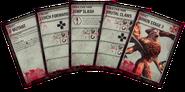 TBG cards4