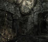 Altar background 47