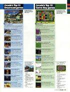 Arcade №18 Apr 2000 (6)