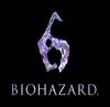 BIOHAZARD 6 Pachinko logo
