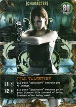 CH-009 Jill P