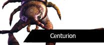 PTCenturion
