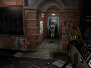 RE3 Road City Hall 1