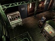 RE3 Substation 3