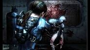 RE Revelations 004 bmp jpgcopy--screenshot viewer medium