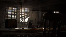 Resident-Evil-Kitchen-Screenshot
