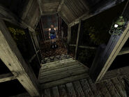 ResidentEvil3 2014-07-17 20-17-33-179