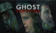 The Ghost Survivors 1