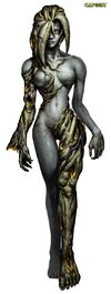 Alexia 1