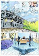 BIO HAZARD 2 VOL.10 - page 22