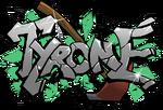 RERES graffiti04