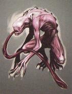 Resident evil 5 conceptart e29xk