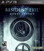 Revelations-PS3-cover