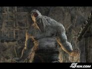 The-monsters-of-gaming-20081029021542618-000