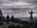 Extra Episode: The Struggle