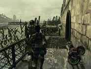 A bridge to far in re5 (7)