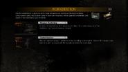 RE Rev 2 manual - Xbox 360 english, page9
