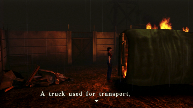 File:Resident Evil CODE Veronica - Guardtower plaza - examines 04-1.png