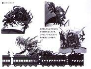 Resident evil 5 conceptart IRZ9Y
