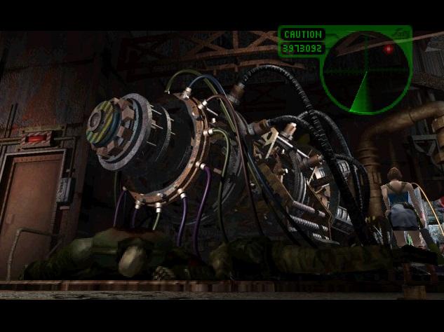 File:Rail cannon.jpg