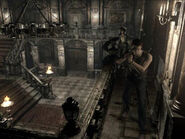 Resident-evil-0-wii-screenshot