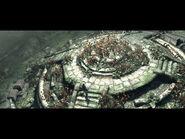 Underground garden cutscenes (6)