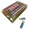 10 Gauge Shells Shotgun Ammunition
