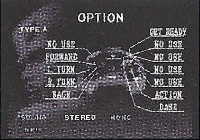 File:12. Option.jpg