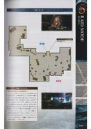 BIOHAZARD REVELATIONS 2 ULTIMANIA - page 429