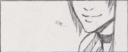 Boy Meets Girl storyboard 21