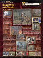 GamePro №136 Jan 2000 (4)