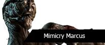 PTMimicry Marcus Leech Zombie