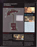 Resident Evil 6 Signature Series Guide - page 180