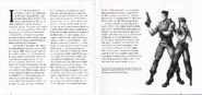 1 OSR US Booklet2
