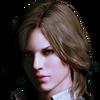 RE6 Helena PS avatar