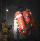 Re2r zombie explosif